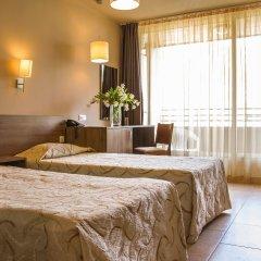 Hotel Gladiola комната для гостей фото 2