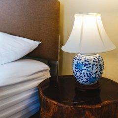 Отель 5 Bedrooms Pool Villa Behind Phuket Z00 Таиланд, Бухта Чалонг - отзывы, цены и фото номеров - забронировать отель 5 Bedrooms Pool Villa Behind Phuket Z00 онлайн удобства в номере фото 2