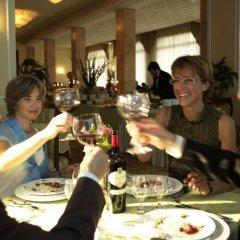 Отель Excelsior Terme Италия, Абано-Терме - отзывы, цены и фото номеров - забронировать отель Excelsior Terme онлайн гостиничный бар