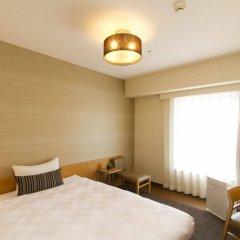 Отель Resol Hakata Фукуока комната для гостей фото 5