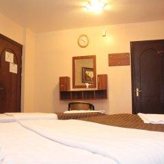 Отель Downtown Hotel ОАЭ, Дубай - 1 отзыв об отеле, цены и фото номеров - забронировать отель Downtown Hotel онлайн комната для гостей