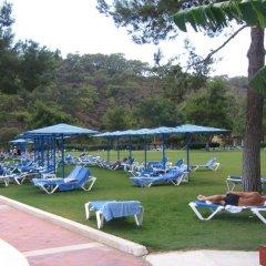Robinson Club Camyuva Турция, Кемер - 2 отзыва об отеле, цены и фото номеров - забронировать отель Robinson Club Camyuva онлайн помещение для мероприятий