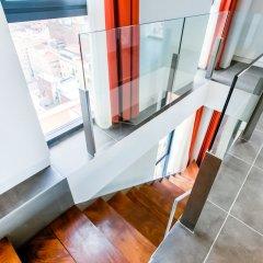 Апартаменты Cosmo Apartments Sants Барселона фото 22