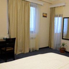Hotel Fourteen Floor удобства в номере