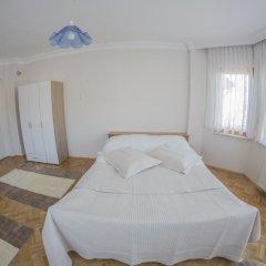 Kayi Apart Hotel Турция, Болу - отзывы, цены и фото номеров - забронировать отель Kayi Apart Hotel онлайн комната для гостей фото 5