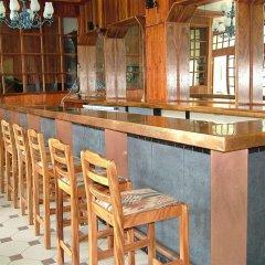 Отель Southern Cross Fiji Вити-Леву гостиничный бар