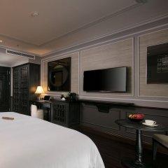 Delicacy Hotel & Spa удобства в номере