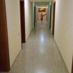 Отель Motel Elegance Болгария, Сандански - отзывы, цены и фото номеров - забронировать отель Motel Elegance онлайн интерьер отеля фото 2