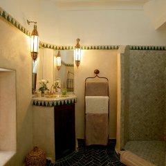 Отель Riad Safar Марокко, Марракеш - отзывы, цены и фото номеров - забронировать отель Riad Safar онлайн спа