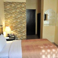 Отель Darna Марокко, Рабат - отзывы, цены и фото номеров - забронировать отель Darna онлайн комната для гостей фото 4