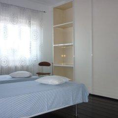 Отель B&b Casa Capecci Потенца-Пичена детские мероприятия