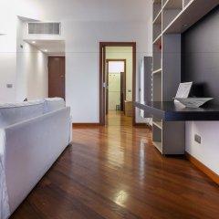 Отель Italianway - Pirelli 14 Италия, Милан - отзывы, цены и фото номеров - забронировать отель Italianway - Pirelli 14 онлайн спа
