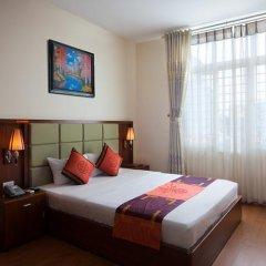 Brandi 1 Hotel комната для гостей фото 4