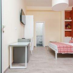 Отель Relais Casina Dei Cari Пресичче детские мероприятия фото 2