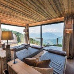 Отель Gasthaus Prennanger Горнолыжный курорт Ортлер фото 3