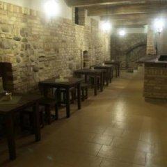 Fortuna Hostel интерьер отеля фото 2