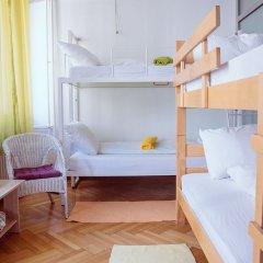 Hostel Beogradjanka фото 12