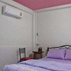 Отель Home Base Hostel - Adults Only Таиланд, Бангкок - отзывы, цены и фото номеров - забронировать отель Home Base Hostel - Adults Only онлайн комната для гостей фото 2