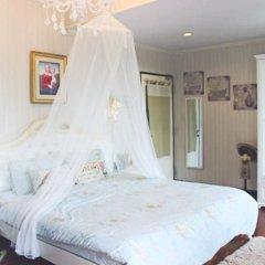 Отель Nego Home комната для гостей