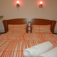 Welcome Hostel Лиссабон комната для гостей фото 2