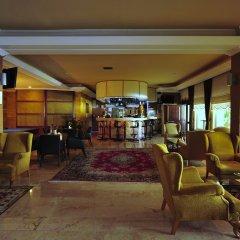 Dinler Hotels Urgup Турция, Ургуп - отзывы, цены и фото номеров - забронировать отель Dinler Hotels Urgup онлайн интерьер отеля фото 3