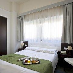 Hotel La Riva в номере