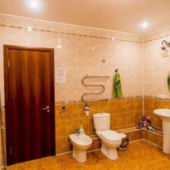 Гостиница Хостел Лайт в Самаре - забронировать гостиницу Хостел Лайт, цены и фото номеров Самара сауна
