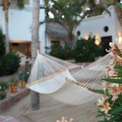 Отель Casa Costa Azul фото 5