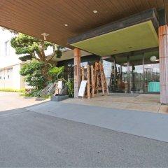 Отель Kikuchi Onsen Sasanoya Япония, Минамиогуни - отзывы, цены и фото номеров - забронировать отель Kikuchi Onsen Sasanoya онлайн