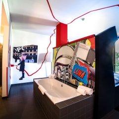 Отель The Weinmeister Berlin-Mitte Германия, Берлин - 1 отзыв об отеле, цены и фото номеров - забронировать отель The Weinmeister Berlin-Mitte онлайн детские мероприятия