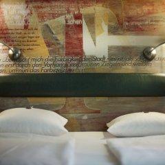 Отель Romantik Hotel Gasthaus Rottner Германия, Нюрнберг - отзывы, цены и фото номеров - забронировать отель Romantik Hotel Gasthaus Rottner онлайн комната для гостей фото 3