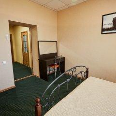 Гостиница Айсберг удобства в номере