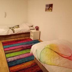 Апартаменты Kiwi Apartment детские мероприятия фото 2
