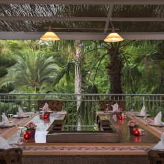Botanik Hotel & Resort Турция, Окурджалар - 1 отзыв об отеле, цены и фото номеров - забронировать отель Botanik Hotel & Resort онлайн фото 2