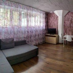 Гостиница Апартамент Выборг в Выборге 2 отзыва об отеле, цены и фото номеров - забронировать гостиницу Апартамент Выборг онлайн фото 4