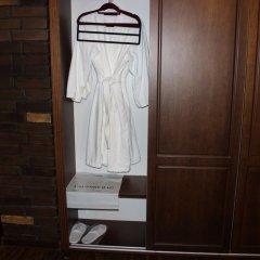 Отель Платан Узбекистан, Самарканд - отзывы, цены и фото номеров - забронировать отель Платан онлайн ванная