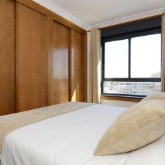 Отель Apartamentos Nuriasol Испания, Фуэнхирола - 7 отзывов об отеле, цены и фото номеров - забронировать отель Apartamentos Nuriasol онлайн комната для гостей фото 4