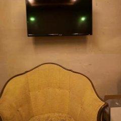 Cappa Cave Hostel Турция, Гёреме - отзывы, цены и фото номеров - забронировать отель Cappa Cave Hostel онлайн удобства в номере фото 2