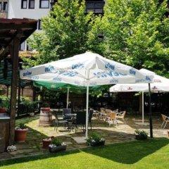 Отель Апарт-Отель Casa Karina Болгария, Банско - отзывы, цены и фото номеров - забронировать отель Апарт-Отель Casa Karina онлайн фото 7