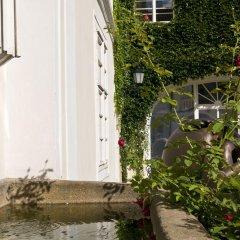 Отель Smetana Hotel Чехия, Прага - отзывы, цены и фото номеров - забронировать отель Smetana Hotel онлайн фото 6