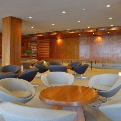 Отель San Ai Kogen Япония, Минамиогуни - отзывы, цены и фото номеров - забронировать отель San Ai Kogen онлайн питание фото 3