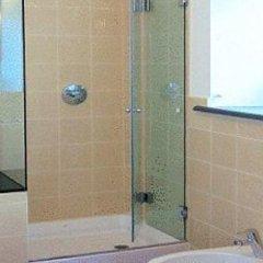 Hotel Gianni Franzi ванная