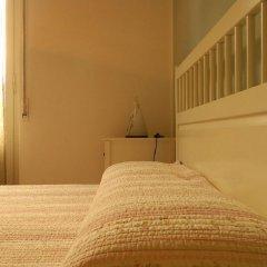 Отель Bed & Roses Италия, Монтезильвано - отзывы, цены и фото номеров - забронировать отель Bed & Roses онлайн детские мероприятия