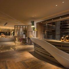 Отель Hilton Beijing спа