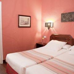 Abanico Hotel комната для гостей фото 2