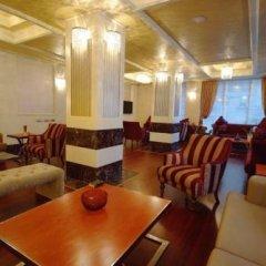 Dareyn Hotel Турция, Стамбул - отзывы, цены и фото номеров - забронировать отель Dareyn Hotel онлайн интерьер отеля фото 2