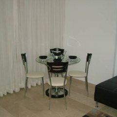 Belek Golf Apartments Турция, Белек - отзывы, цены и фото номеров - забронировать отель Belek Golf Apartments онлайн спа фото 2