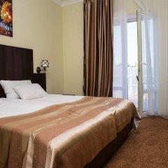 12 Месяцев Мини-отель Одесса комната для гостей фото 3