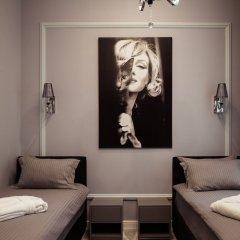 Hotel Monroe комната для гостей фото 5