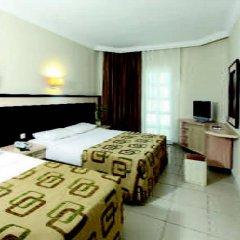 Noa Hotels - Bodrum Beach Club Турция, Гюмюшлюк - отзывы, цены и фото номеров - забронировать отель Noa Hotels - Bodrum Beach Club онлайн комната для гостей фото 3